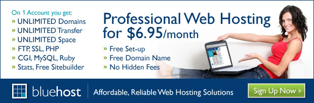 web hosting reviews 2017