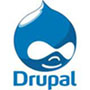 Drupal Showcase - Drupal Websites Examples