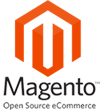 Best Magento Hosting Reviews 2017