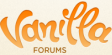 Best Vanilla Forum Hosting Reviews 2017